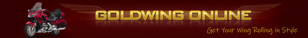 Goldwing Online