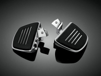 Goldwing GL1800 F6B Premium Driver Boards with Comfort Drop