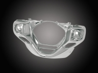 Goldwing GL1800 F6B Front Lower Cowl