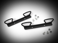 Goldwing GL1833 Seat Tie Down Brackets