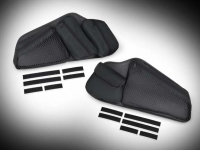 Goldwing GL1833 Saddlebag Lid Organizers