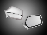 Goldwing GL1500 Mirrors