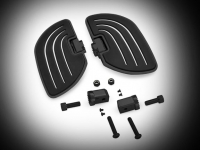 Goldwing DCT Beachcomber Driver Boards - Black