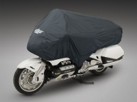 Ultragard Essentials Goldwing Half Cover