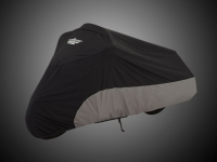 Goldwing F6B Motorcycle Cover