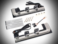 Goldwing GL1833 LED Engine Lighting Panels