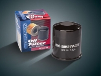 Goldwing GL1800 F6B GL1500 Oil Filter