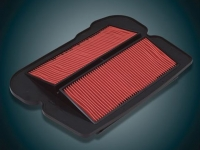 Goldwing GL1500 Air Filter