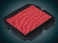 Goldwing GL1800 F6B Air Filter