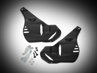 Goldwing GL1833 GT Caliper Covers - Black