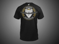 Goldwing T-Shirt Custom Collection Medium