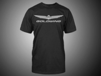 Goldwing Corporate T-Shirt Medium