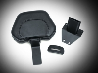 Goldwing GL1833 Omni Driver Backrest