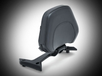 Goldwing GL1833 Omni Passenger Backrest