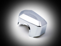 Goldwing GL1833 Twinart Clutch Master Cylinder Cover