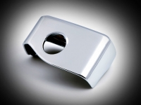 Goldwing GL1833 Twinart Rear Master Cylinder Cover