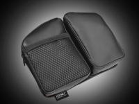 Goldwing Backrest Organizer